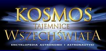 Kosmos Planety Pozasloneczne E 1