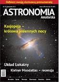 astronomia amatorska