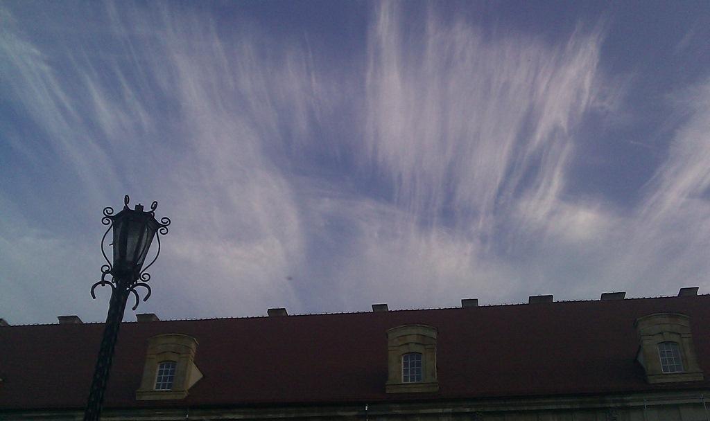 chmury_6.jpg